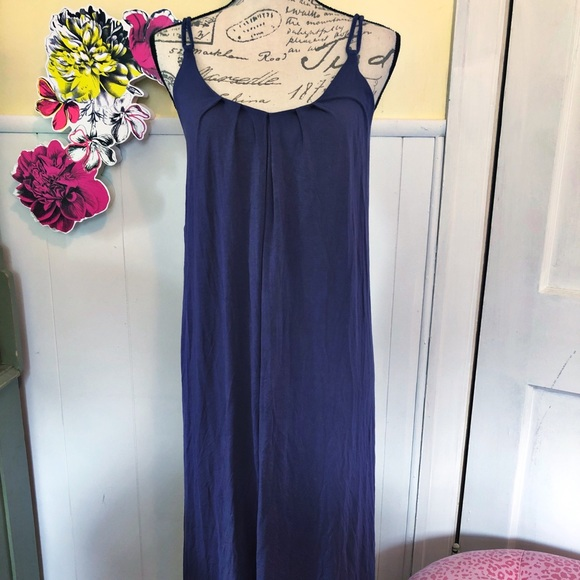 Cynthia Rowley Dresses & Skirts - Cynthia rowley maxi dress